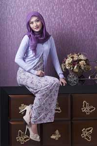 purple-simple