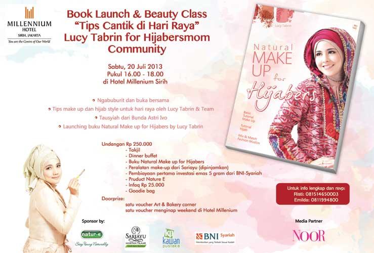book-launch--beauty-class