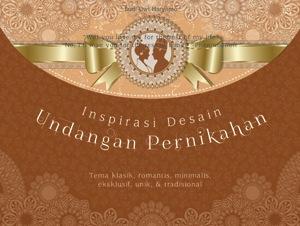 inspirasi-desain-undangan2