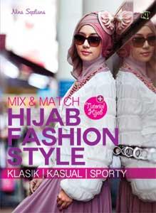 mix--match-hijab-fashion-s
