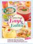 Koleksi Resep Bayi & Balita