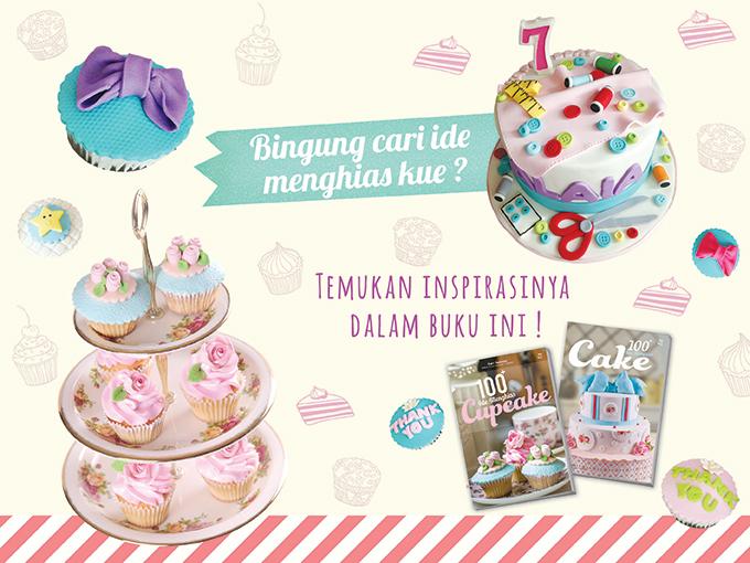 promo-cup-cake--cake