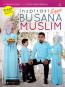 Inspirasi Gaya Busana Muslim