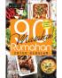 90 Masakan Rumahan untuk Sebulan