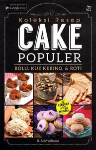 koleksi-resep-cake-populer