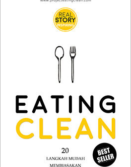 REVISI-COVER-EATING-CLEAN-BEST-SELLER