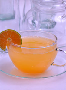 wedang-jeruk-madu