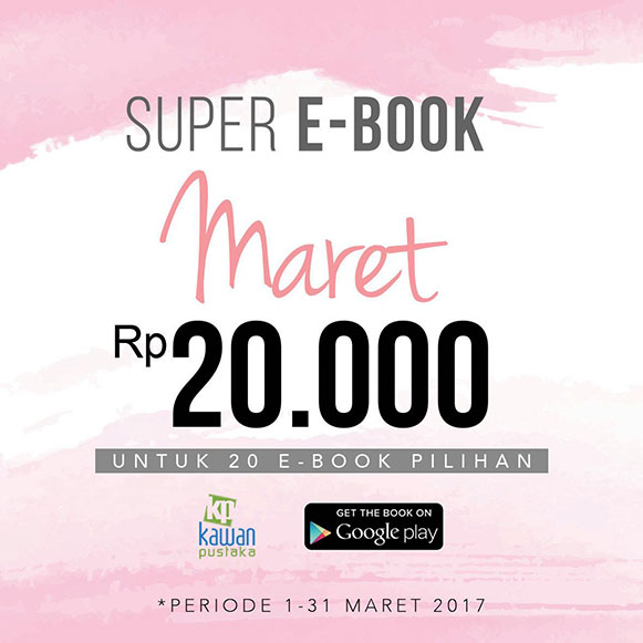 super-ebook-maret