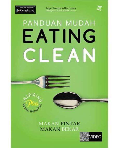 panduan mudah eating clean