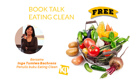 Book_talk_Eating_clean