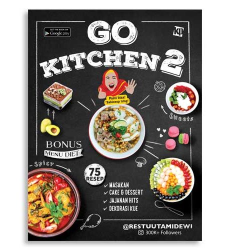 go kitchen 2