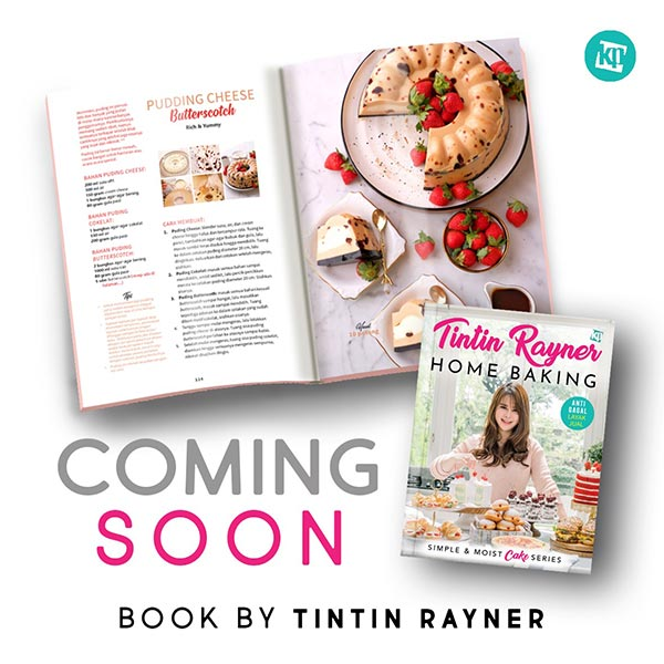 home cooking by tintin rayner